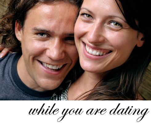 Online-dating für erwachsene uk