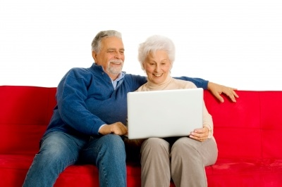 Challenges For Older Online Dating Personals To Find Love