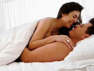 Increase Sexual Stamina To Meet Women For Sex