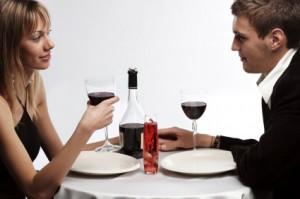 Fun Date Ideas For Girls Tonight