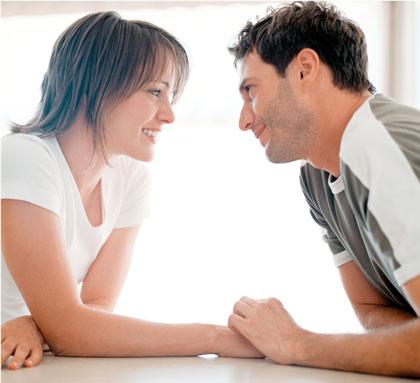 Seeking Female Friends On Online Dating Sites