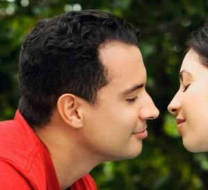 Online Date Romance