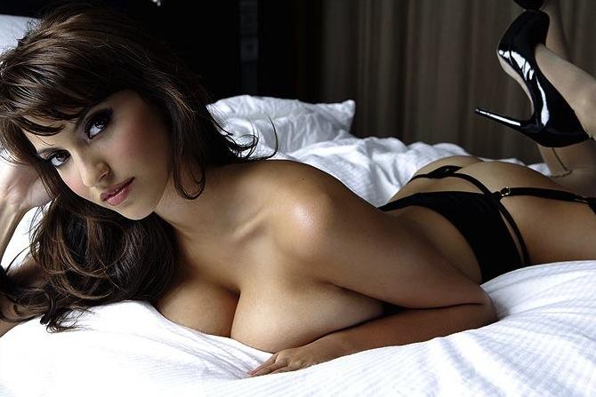 find australian girls at htttp://www.adulthub.com.au